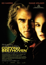 ����� ����������� ��������� Copying Beethoven 2006