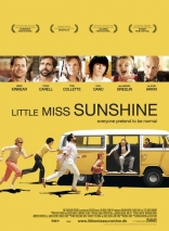 ����� ��������� ���� ������� Little Miss Sunshine 2006