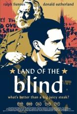 фильм Страна слепых Land of the Blind 2006