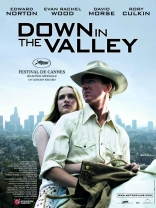 ����� ��� ��������� � ������ Down In The Valley 2005