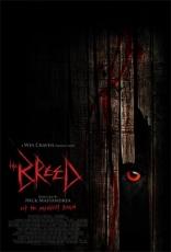 фильм Свора Breed, The 2006