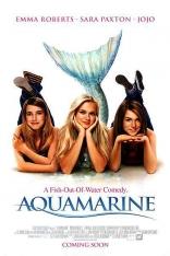 фильм Аквамарин Aqumarine 2006