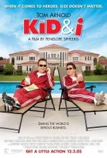фильм Парень и я Kid & I, The 2005