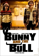 ����� ������ � ��� Bunny and the Bull 2009