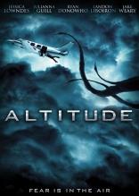 фильм Высота* Altitude 2010