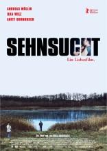 фильм Притяжение Sehnsucht 2006