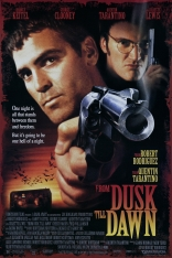 ����� �� ������ �� �������� From Dusk Till Dawn 1996