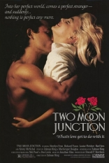 фильм Слияние двух лун Two Moon Junction 1988