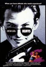 фильм Каффс Kuffs 1992