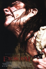 ����� ����� ������� ����� ���� Exorcism of Emily Rose, The 2005