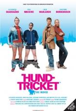 фильм Собачий метод Hundtricket - The movie 2002