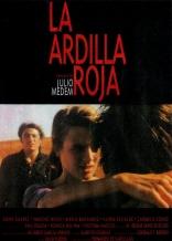 фильм Рыжая белка Ardilla roja, La 1993