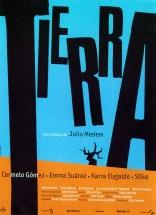 фильм Земля Tierra 1996