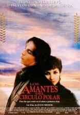 фильм Любовники Полярного круга Amantes del Círculo Polar, Los 1998