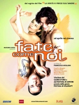 ����� ������ ������ ��� Fate come noi 2001