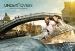 фильм Под прикрытием* Undercovers 2010-