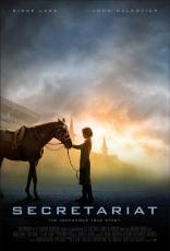 фильм Секретариат* Secretariat 2010
