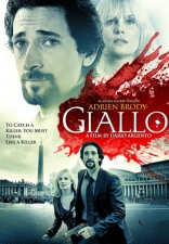 фильм Джалло* Giallo 2009