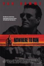 фильм Некуда бежать Nowhere to Run 1993