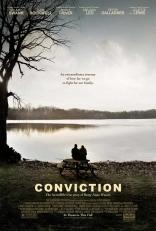 фильм Приговор* Conviction 2010I