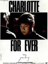 фильм Шарлотта навсегда Charlotte for Ever 1986