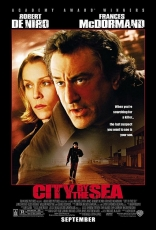����� ��������� ���� ������� City by the Sea 2002
