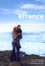 фильм Заблуждение Errance 2003