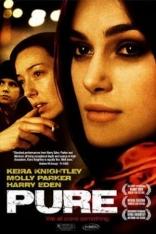 фильм Непорочный Pure 2002
