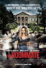 ����� ������� Roommate, The 2011