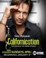 фильм Блудливая Калифорния Californication 2007-2014