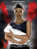 фильм Визитеры V 2009-2011