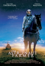 ����� ��������� ������ Astronaut Farmer, The 2006
