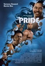 фильм Гордость Pride 2007