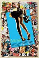 фильм Выпускной Prom 2011
