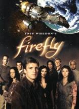 фильм Светлячок Firefly 2002-2003