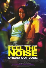 ����� ���������� ���� Feel the Noise 2007