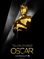 фильм Оскар 2011 83rd Annual Academy Awards, The 2011