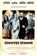 ����� � ����� — �� ����� Country Strong 2010