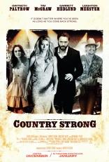 фильм Я ухожу — не плачь Country Strong 2010