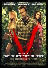 фильм Жертва* Victim, The 2011