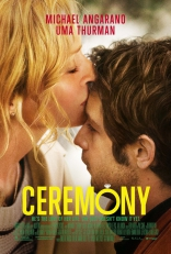 фильм Свадьба Ceremony 2010
