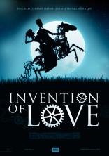 фильм Изобретение любви  2010