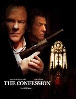 фильм Исповедь* Confession, The 2011-