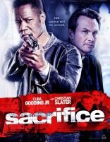 фильм Путь мести Sacrifice 2011