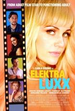 фильм Электра Люкс* Elektra Luxx 2010