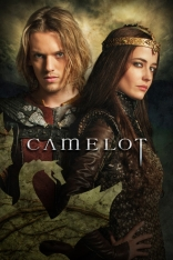 фильм Камелот* Camelot 2011