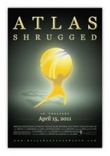 фильм Атлант расправил плечи. Часть 1 Atlas Shrugged: Part I 2011