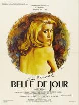 фильм Дневная красавица Belle de Jour 1967