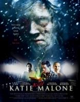 фильм Призрак на продажу Kill Katie Malone 2010