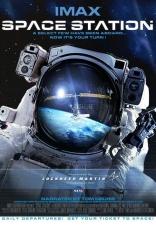 фильм Космическая станция 3D Space Station 3D 2002